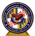Maryland Coordination and Analysis Center