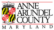 Anne Arundel County