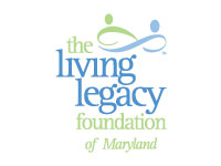 The Living Legacy Foundation