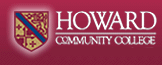 howard_logo