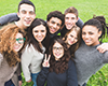 Web Strategy for Generation Z: The Evolution of Undergraduate Recruitment