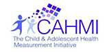 Child and Adolescent Health Measurement Initiative