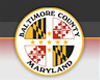 Baltimore County Website