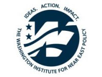 The Washington Institute of Near East Policy