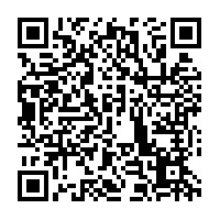 QR code with full campaign link