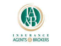 Insurance Agents & Brokers