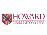 Howard County Community College